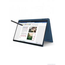 """LENOVO IdeaPad Flex 5 14IIL05 (81X1003RRU) 14""""/CORE I5-1035G1/8GB/SSD 512GB"""