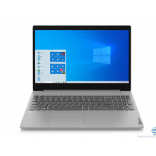 Laptop Lenovo L3 15IML05 (81Y300GBRK-N)