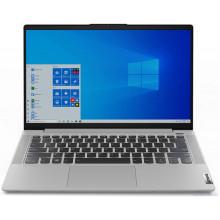 Lenovo IdeaPad 5 15ARE05 81YQ006RRK R5-4500U/8GB/512GB/15.6″ FHD