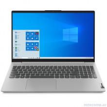 """Lenovo IdeaPad 5 15ARE05 (81YQ00GJRK) AMD 3 4300U 3.7Ghz/15.6"""" FHD/8GB DDR4/256GB"""