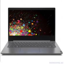 Lenovo V14-IGL 82C2000YRU 14' FHD Intel N4020/4GB/1TB/Intel HD/FreeDOS/Grey