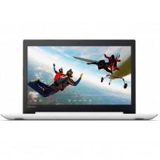 Lenovo Ideapad 320-15IKB//15.6HD/I3 7100U/4GB DDR4  1TB HDD/VGA INTEL UHD