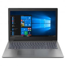 Lenovo Ideapad 330-15IGM/15.6 HDLED/N4000/4GB DDR4  1TB HDD/Intel UHD