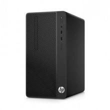 HP 290 G2 Microtower PC (3VA94EA)