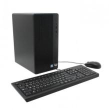 Masaüstü kompüter HP 290 G2 Microtower PC (3VA95EA)