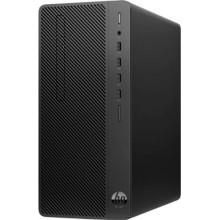 HP 290 G3 Microtower i7 9700 (9LC11EA)