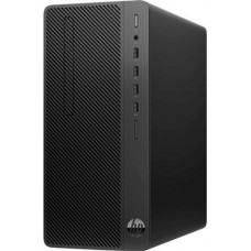 HP 290 G3 Microtower i7 9700 (9LC11EA)