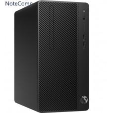 HP Desktop 290 G2 MT i5/8GB/1TB/GT730 2GB(8JW63ES)