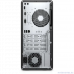 HP Desktop PC G4 123N3EA Intel i5 10500