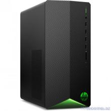 HP Pavilion Gaming Desktop TG01-1022ur PC GTX 1660 Super 6 GB