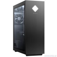 HP OMEN 25L Desktop GT12-0002ur PC 1E0D3EA  i7 10700F up to 4.70 GHz/ RTX 2080 Super 8GB/32 GB/1 TB SSD/2 TB HDD
