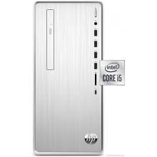 HP Pavilion Desktop TP01-1011ur (304P2EA)