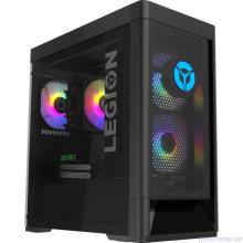 Lenovo Legion T5 26AMR5 90RC003HRU R5-3600/16GB/256GB/1TB/Nvidia RTX2060 6GB