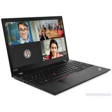 Lenovo ThinkPad T590 i7 8565U/8GB (20N4S1H2-RT-N)