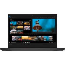 Lenovo ThinkPad E14/14' FHD IPS/ i5/16/512 (20RBS0Y6-RT-N)