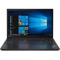 Lenovo ThinkPad E15/15.6' FHD IPS/ i7 (20RES12L-RT-N)