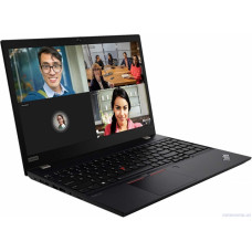 Lenovo ThinkPad T15/ 15.6' FHD IPS/ i7 (20S60024RT-N)