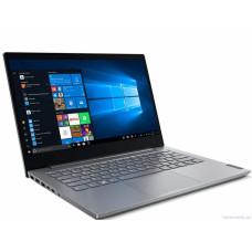 Lenovo ThinkBook 14-IIL i3/8/256 (20SLA010-RT-N)