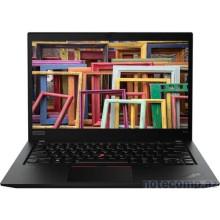 Lenovo ThinkPad T14s/ 14' FHD IPS/ i7 (20T1S0WQ-RT-N)