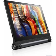 Tablet Lenovo TAB 3 10 Wi-Fi/TB-X103F (ZA1U0077RU-N)