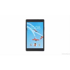 Tablet Lenovo TB-8704X (ZA2F0042RU-N )