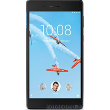 Tablet Lenovo TB-7304F (ZA300173RU-N)