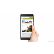Tablet Lenovo Tab4 3G/TB-7304I (ZA310043EU-N)
