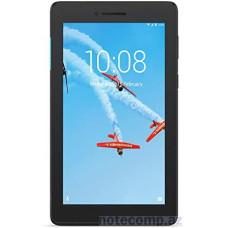 Tablet Lenovo TB-7104I (ZA410026RU-N)