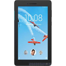 Tablet Lenovo TB 7104 (ZA410082RU-N)