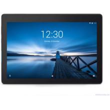 Tablet Lenovo Tab E10 X104F (ZA470005RU)