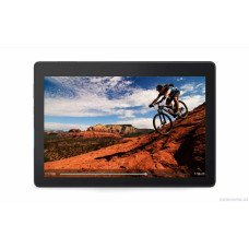 Tablet Lenovo TAB TB-X104L LTE ZA4C0026RU-N)