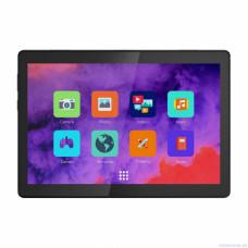 Tablet Lenovo TAB M10 X505F (ZA4G0021RU-N)