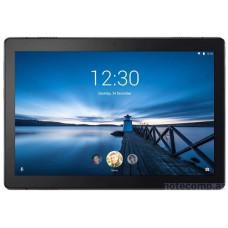 Tablet Lenovo M10 TB-X505X (ZA4K0006RU-N)