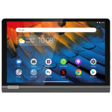 Tablet Lenovo Yoga Smart Tab-X705X (ZA540009RU)