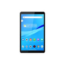 Tablet Lenovo Tab M8 TB-8505X (ZA5H0060RU)