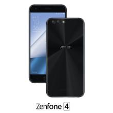 ASUS Zenfone 4 (ZE554KL)