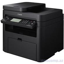Printer Canon imageCLASS MF237w