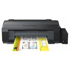 Printer ECOTANK Epson L1300  (C11CD81402-N) +A3 Ultra-low-cost printing