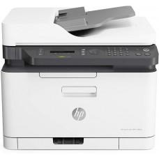 Printer HP Color Laser MFP 179fnw (4ZB97A)