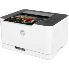 HP Color LaserJet 150a (4ZB94A)