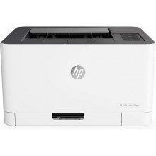 HP Color LaserJet 150nw (4ZB95A)
