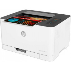 Printer HP Color LaserJet 150nw (4ZB95A)