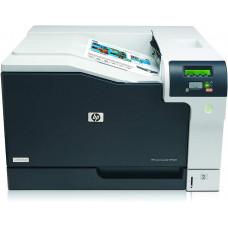 Printer HP Color LaserJet CP5225 (CE710A)A3