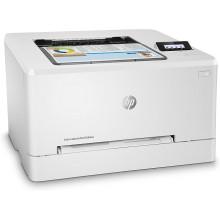 HP Color LaserJet Pro M254nw (T6B59A)