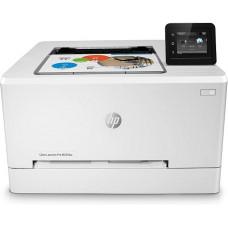 Printer HP Color LaserJet Pro M255dw (7KW64A)