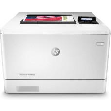 Printer HP Color LaserJet Pro M454dn (W1Y44A)