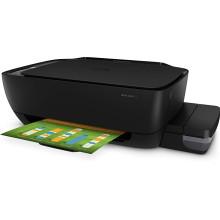 HP Ink Tank 315 AiO Printer / A4 SMPC (Z4B04A)