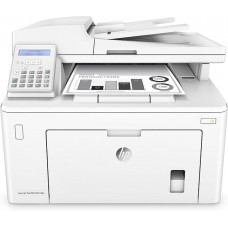 Printer HP LJ Pro MFP M227fdn (G3Q79A)
