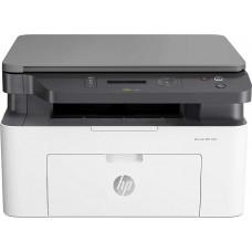 HP Laser MFP 135w (4ZB83A) Printer, Scanner, Copier