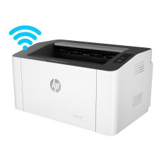 Printer HP LaserJet 107w (4ZB78A) A4